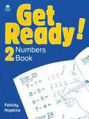 Get Ready   Level 2