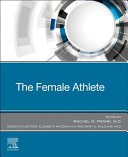The Female Athlete