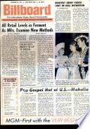 28. Sept. 1963