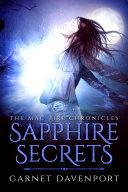 Sapphire Secrets [Pdf/ePub] eBook