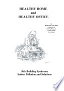 Healthy Home And Healthy Office Book PDF