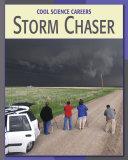 Pdf Storm Chaser