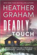 Deadly Touch Pdf/ePub eBook