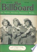 26 Jun 1943