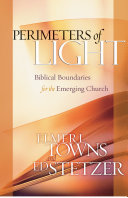 Perimeters of Light