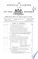 Jan 24, 1917