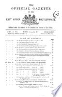 1917年1月24日