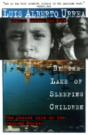 Pdf By the Lake of Sleeping Children Telecharger