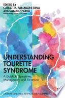 Understanding Tourette Syndrome