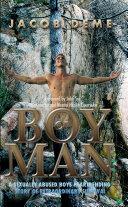 Boy of Man