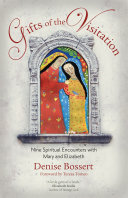 Pdf Gifts of the Visitation Telecharger
