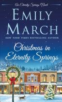 Christmas in Eternity Springs Pdf/ePub eBook