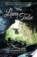 The Lava Tube Book PDF