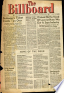 8. Mai 1954