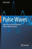 Pdf Pulse Waves
