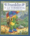 Franklin y la tormenta