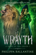 Wrayth [Pdf/ePub] eBook