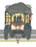 Download Beasts Book