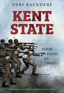 link to Kent State : four dead in Ohio in the TCC library catalog