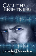 Pdf Call the Lightning (Primani Series Book Two)