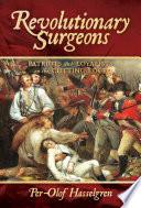 Revolutionary Surgeons