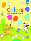 Colors Term 3