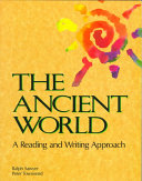 The Ancient World Book