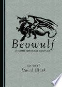 Beowulf in Contemporary Culture