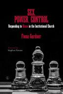 Sex  Power  Control