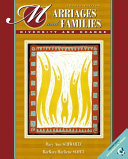 Marriages and Families Pdf/ePub eBook