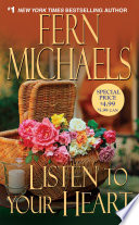 Listen To Your Heart Book