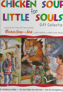 Chicken Soup For Little Souls Gift Collection Book PDF
