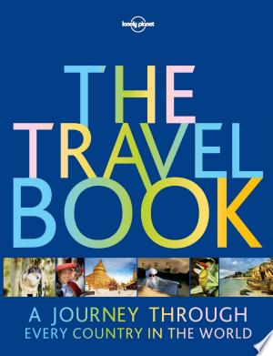 The+Travel+Book
