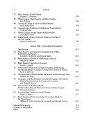 The African American Studies Reader