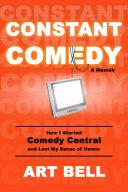 Constant Comedy Pdf/ePub eBook