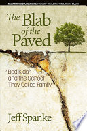 The Blab Of The Paved