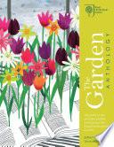 RHS The Garden Anthology