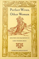 Perfect Wives, Other Women [Pdf/ePub] eBook