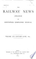 The Railway News  Book PDF