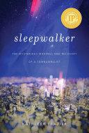 Sleepwalker Pdf/ePub eBook