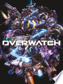 The Art Of Overwatch PDF