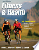 """Fitness cycling"" by Brian J. Sharkey, Steven E. Gaskill"