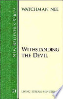 Withstanding The Devil