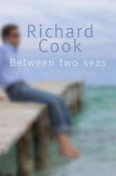 Pdf Between Two Seas