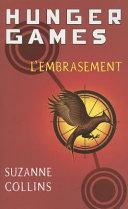 Hunger games ebook