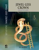Jewel less Crown