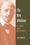 The New Abolition [Pdf/ePub] eBook