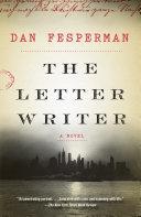 The Letter Writer