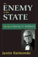 An Enemy of the State