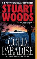 Cold Paradise Pdf/ePub eBook